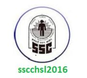 Dear Candidate after long time Staff Selection Commision (SSC) release combine Higher Secondary Level -SSC CHSL result 2016 excepted date july 22.