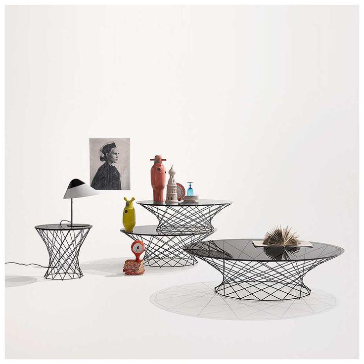 59 best design salontafels en bijzettafels images on pinterest