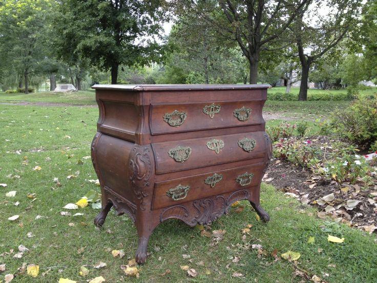 Les 25 meilleures images du tableau meubles anciens for Meuble ancien du quebec