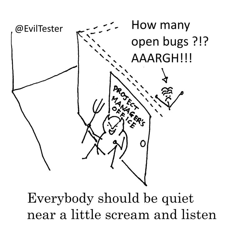 """Inspired by """"OPen House For Butterflies"""" by Ruth Krauss and Maurice Sendak - https://www.brainpickings.org/2013/07/25/ruth-krauss-maurice-sendak-open-house-for-butterflies/"""