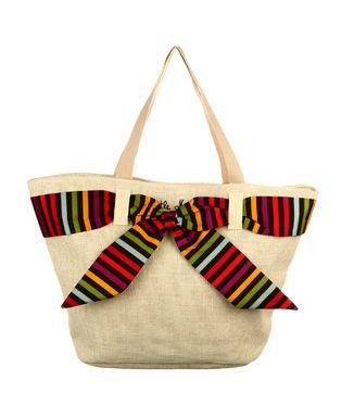 Vente LITTLE MARCEL pour Homme Femme et Enfant sur BazarChic ! #T-shirt #robe #sweat #jupe #short #polo #chemise #accessoires