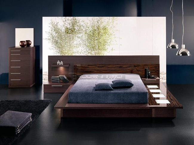 Zen Bedroom Furniture 11 best zen images on pinterest | zen bedrooms, architecture and
