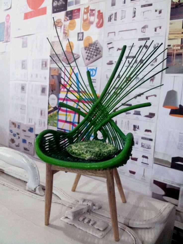 Pincuk Chair_Mock-up