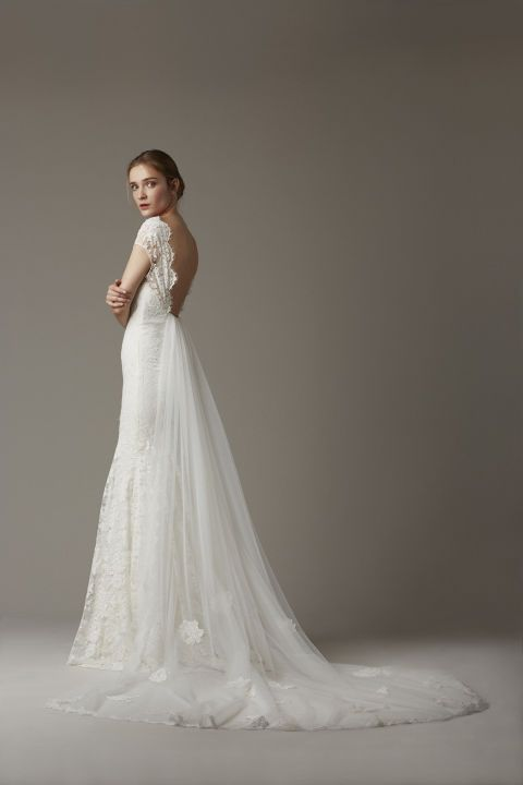 139 Best Wedding Dress Images On Pinterest Bridal Gowns Frocks And Short
