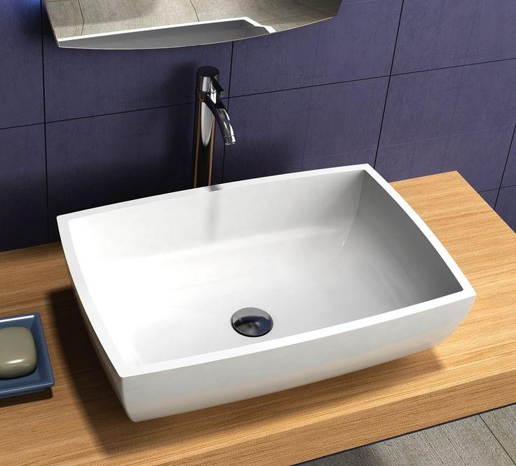 Bathroom Vanities Regina: Best 25+ Vanity Sink Ideas Only On Pinterest