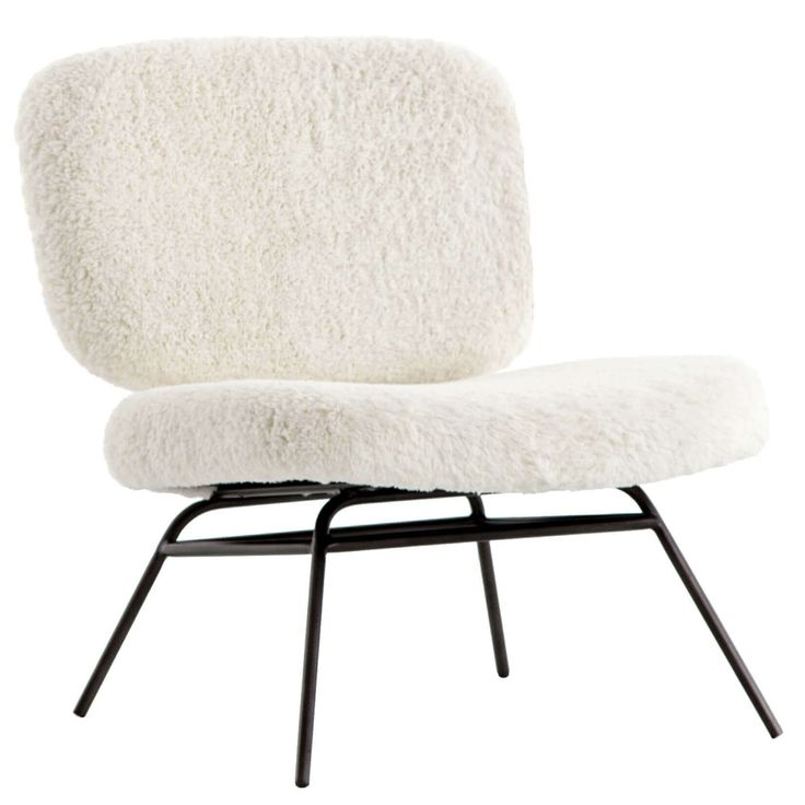 Settle Down Nice And Cozy In One Of Our Caleb Accent Chairs. With Soft  Cushions And A Style With Such Simple Elegance, Who Wouldnu0027t Want To?
