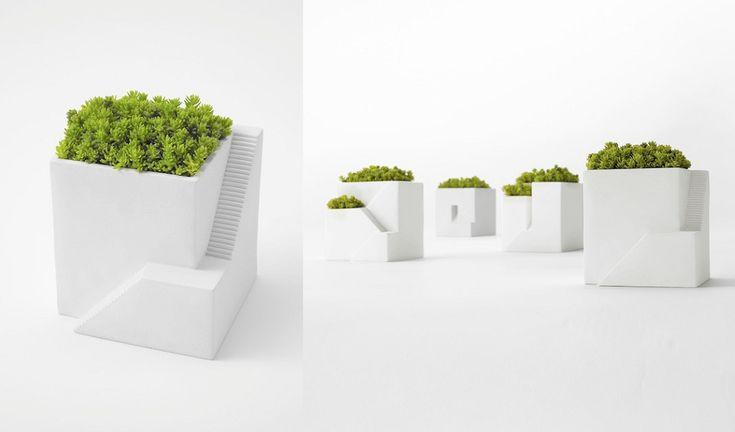 Oltre 25 fantastiche idee su case contemporanee su for Costruttori di case contemporanee