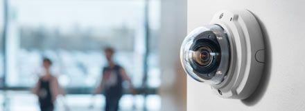 L'avis d'expert : « Comment gérer un projet de vidéosurveillance  ». A lire sur le blog #Informatique d' #Orsys : http://blogs.orsys.fr/informatique/index.php/2016/10/comment-gerer-un-projet-de-videosurveillance-securite/