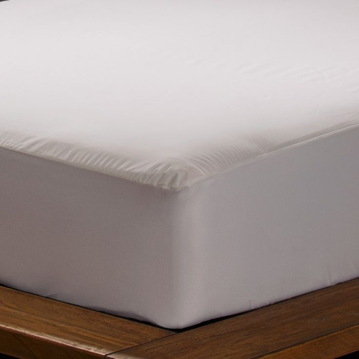 Sealy Waterproof Mattress Protector Affiliate Waterproof Sealy Protector Mattress In