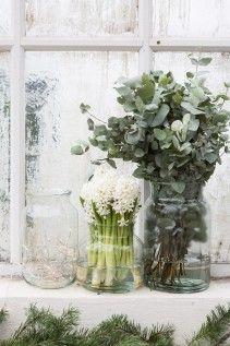 Schöne Vasen und Inspiration für Dein Zuhause findest du auf www.pinkmilk.de #Blumen #Vase #deko #home #living