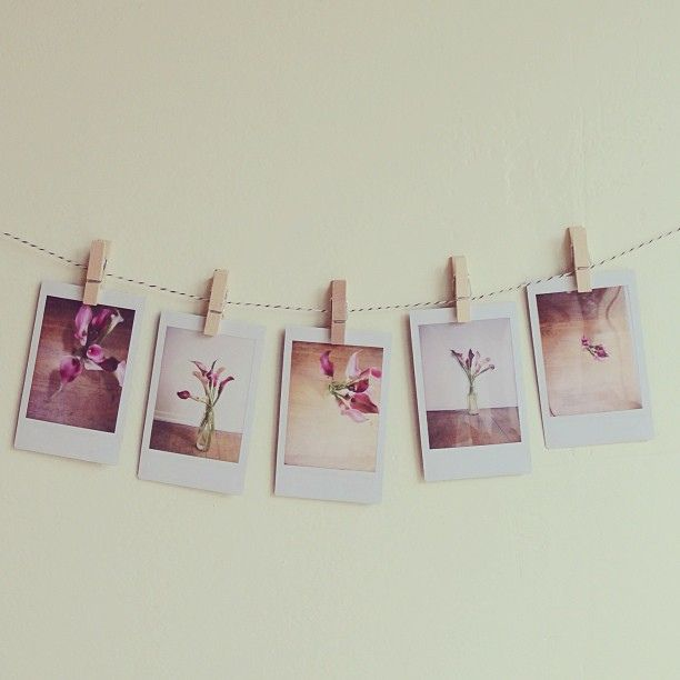 Film film film. Need to restock. By #TanaGandhi on Flickr (cc) photos in photo #instax Via Maria Efting