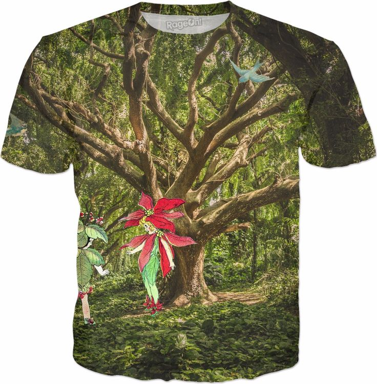 Check out my new product https://www.rageon.com/products/meanwhile on RageOn!