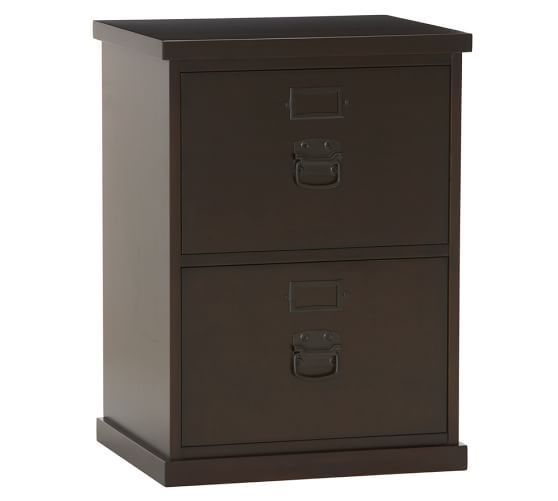 25 Best Ideas About Single Drawer File Cabinet On