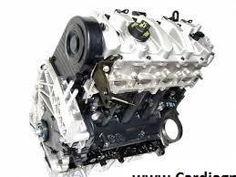 Hyundai Terracan J3 Delphi Common Rail Diesel Motor Workshop Manual