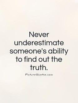 Quotes About Finding Truth 70 Quotes Inspiration Truth Quotes
