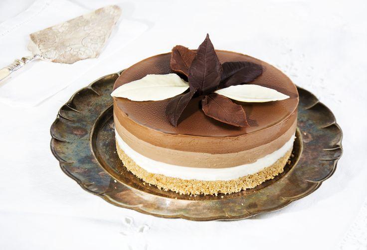tarta-tres-chocolates-2