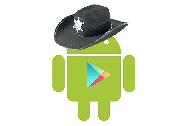 Download Google Play Store APK latest version 4.5.10