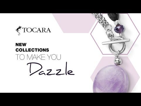 Tocara, Inc. - Live your style. Love your life.