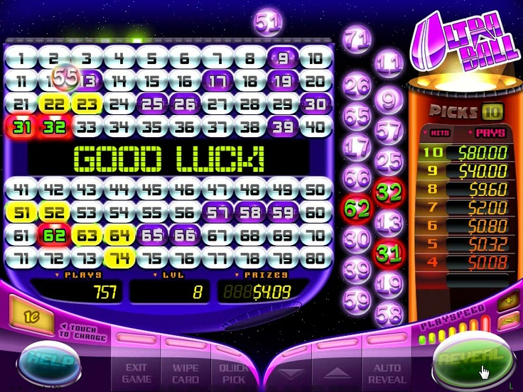 Ultra Ball Keno -  Sweepstake  Sweepstakes    what is an internet café  café internet  about Cyber cafes  new sweepstakes  Sweepstakes Café  internet café games  Internet Café Sweepstakes  Internet Sweepstakes Café  Sweepstakes Games  sweepstakes Internet Café  internet sweepstakes café  internet café florida  Sweepstakes Software  café internet software  Internet Café Ohio  Sweepstakes Gaming  Sweepstakes machines  Internet Café NYC  Internet Cafe business  Local Sweepstakes
