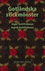 Gotländska stickmönster