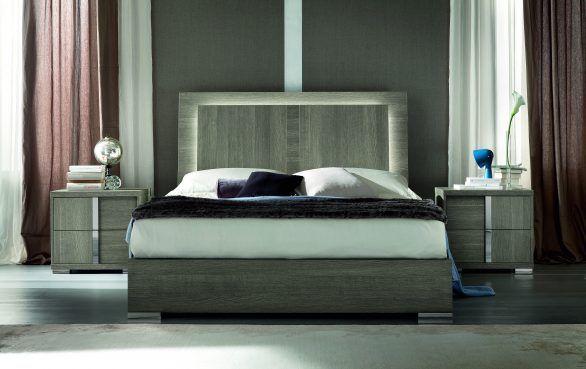 Alf Italia - Tivoli - Italian Made Furniture