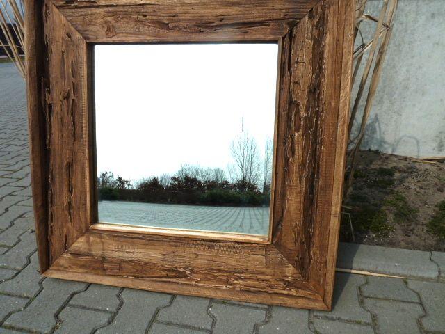 spiegel lon,90x90cm