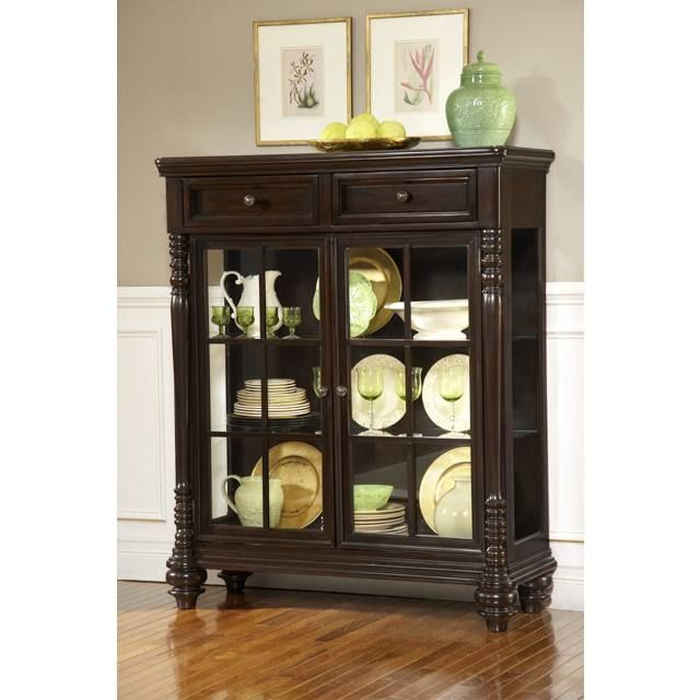 Small Cabinets For Living Room 89 best furniture images on pinterest   curio cabinets, bedroom
