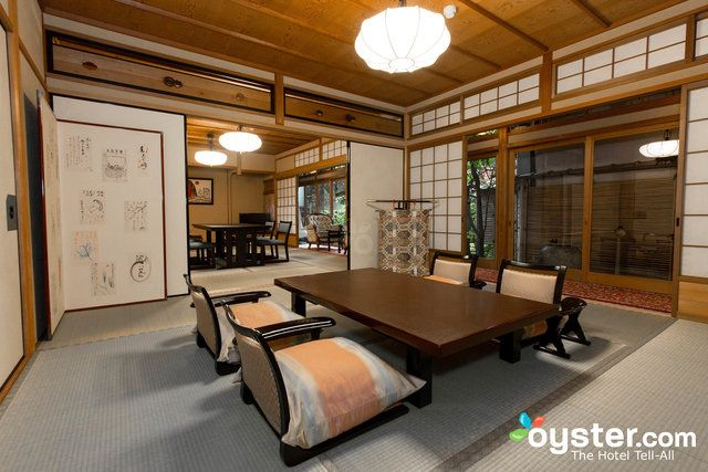 Arashiyama Benkei, Kyoto: See 447 candid photos, pros and cons, and a detailed expert hotel review of Arashiyama Benkei. Find deals and compare rates. Rated 4.0 out of 5.0 pearls.