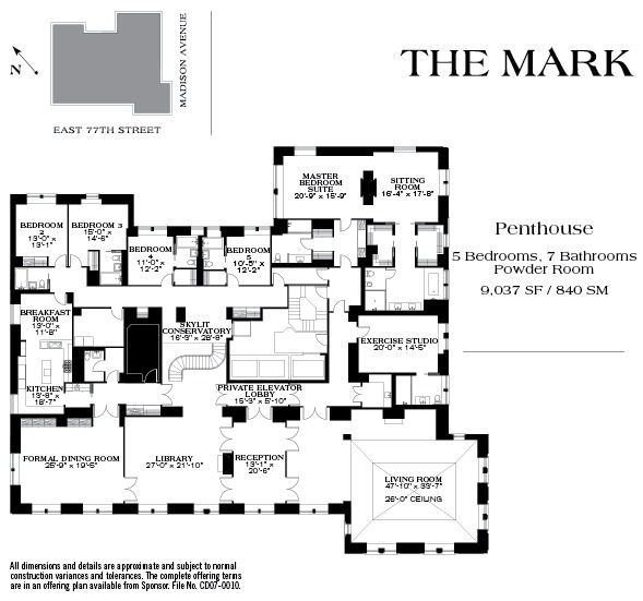 591 Best Images About Luxurious Apartments On Pinterest