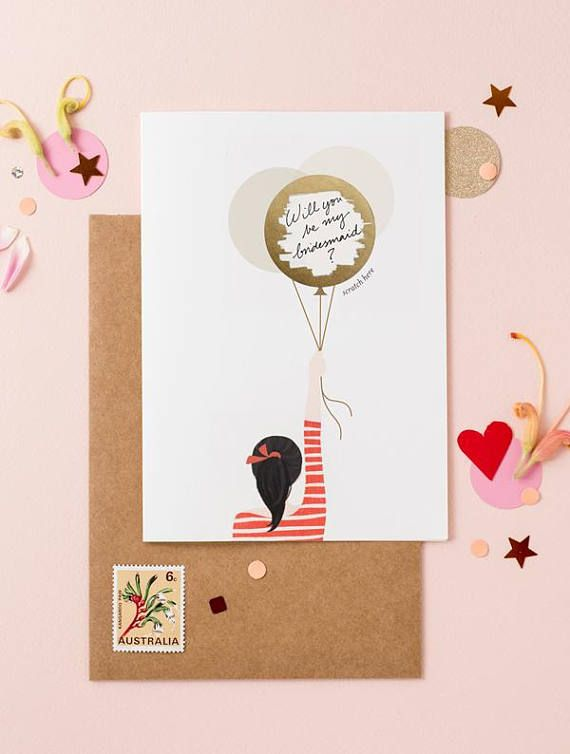 how to make a birthday card from scratch