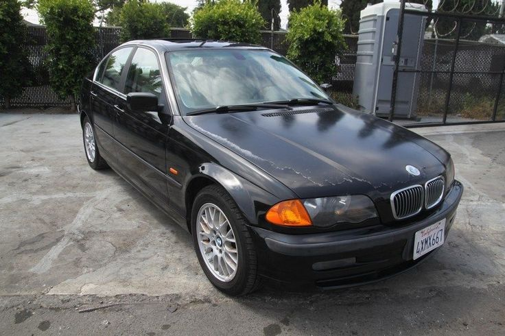 BMW: 3-Series 328i 1999 bmw 328 i automatic 6 cylinder no reserve Check more at http://auctioncars.online/product/bmw-3-series-328i-1999-bmw-328-i-automatic-6-cylinder-no-reserve/