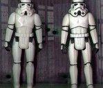 stormtrooper helmet – Images on Avira SafeSearch