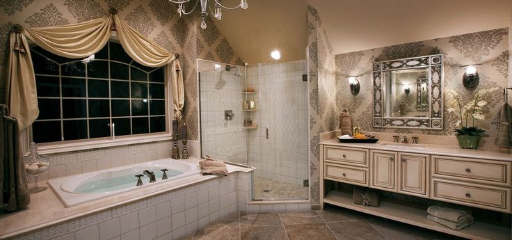 1000 Ideas About Toll Brothers On Pinterest Design Your