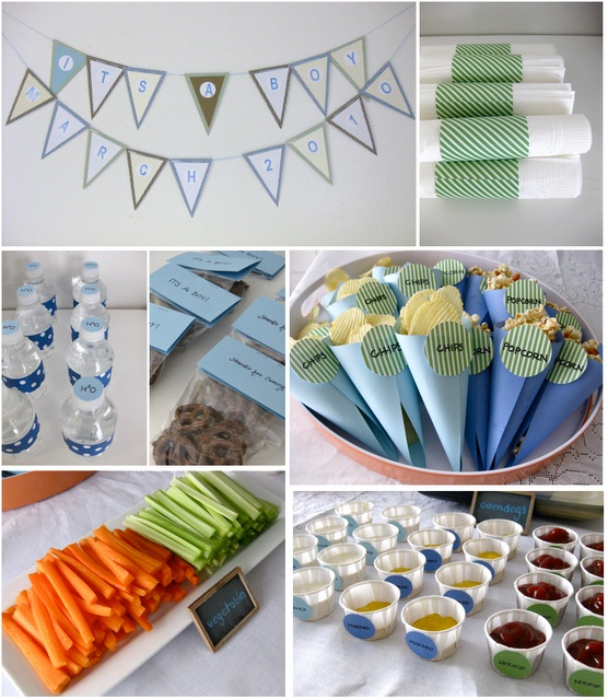 baby shower ideas on pinterest themed baby showers baby shower