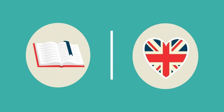 «Амстердам» Макьюэна, «Теннисные мячики небес» Фрая, «Дневник Бриджит Джонс» Филдинг и ещё семь увлекательных книг для настоящих ценителей британской культуры.