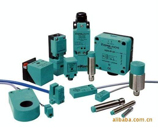 $21.50 (Buy here: https://alitems.com/g/1e8d114494ebda23ff8b16525dc3e8/?i=5&ulp=https%3A%2F%2Fwww.aliexpress.com%2Fitem%2Fhot-sale-NBB15-30GM60-E3-Brand-New-High-Quality-Pepperl-Fuchs-P-F-Proximity-Switch-Sensor%2F32651695403.html ) hot sale NBB15-30GM60-E3 Brand New High-Quality Pepperl+Fuchs  Warranty For One Year for just $21.50