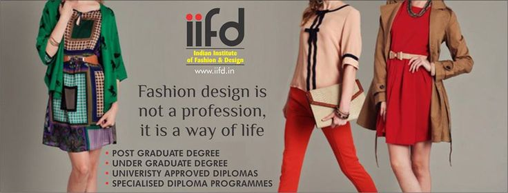 Fashion Design Is Not a profession, It is a way Of life Join Number 1 Fashion Designing Institute For #Admission_Process Call @+91-9041766699 OR Visit @ www.iifd.in/  #iifd #best #fashion #designing #institute #chandigarh #mohali #punjab #design #admission #india #fashioncourse #himachal #InteriorDesigning #msc #creative #haryana #textiledesigning