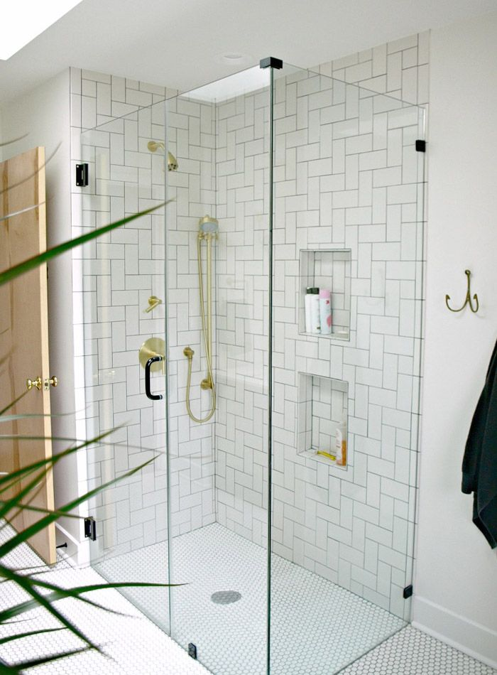 17 Best Images About Interiors Bathroom Design On Pinterest Master Bathrooms Marbles And