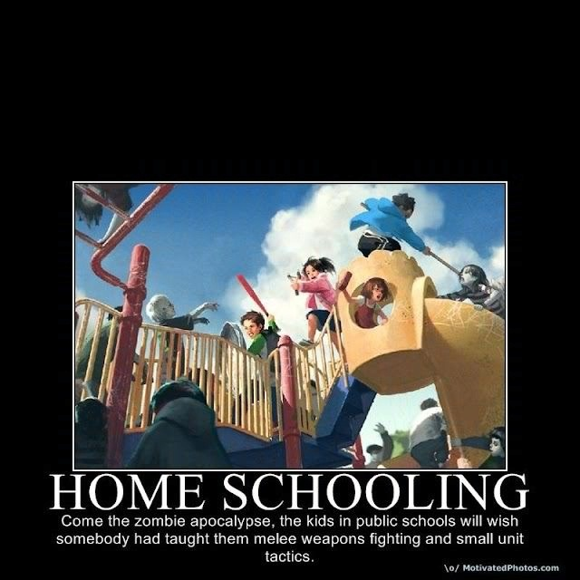 HomeSchool Zombies Apocalypse, Real Life, Life Skills, Jason Channing, Art, Zombies Playgrounds, Children, Zombie Apocalypse, Kids