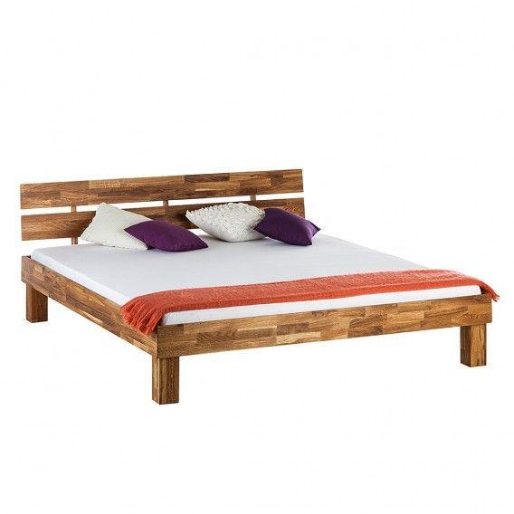 Massivholzbett Areswood Home24 At Areswood Home24 Kaufen Massivholzbett Slaapkamer Decor Ideeen Voor Koppe In 2020 Wooden Bed Woman Bedroom Nyc Apartment Luxury
