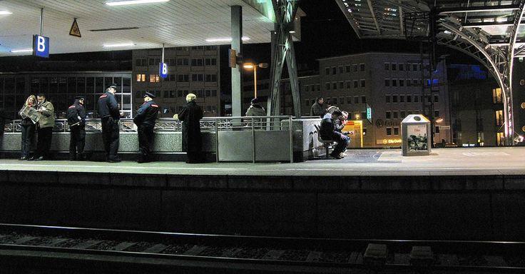 Focus.de - Sexuelle Gewalt gegen Frauen: Warum der Aufschrei gegen die Täter nicht ausbleiben darf  - Birgit Kelle