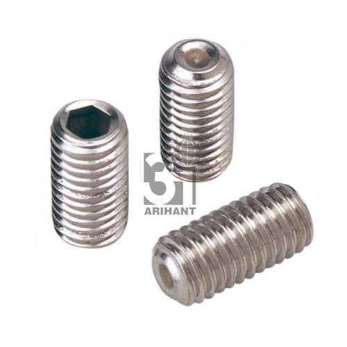 Suppliers of Brass Allen Key Grub Screws, allen key bolt, allen key bolt, allen key bolt, Brass Earth Nut With Grub Screw, washers including our Allen Key