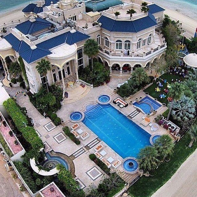 Great Gatsby Mediterranean Italian Luxury Home Villa: 1164 Best Grand Homes Images On Pinterest