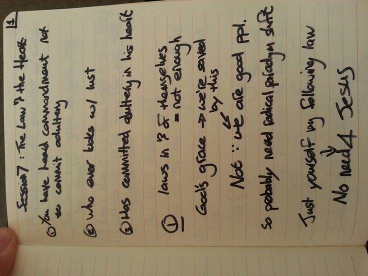 Session 7 pg 1