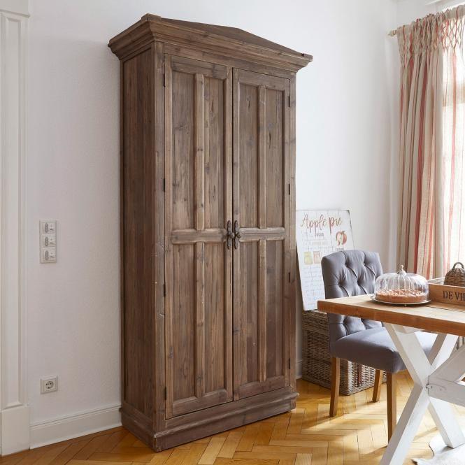 Loberon Weitere Schränke Online Kaufen Möbel