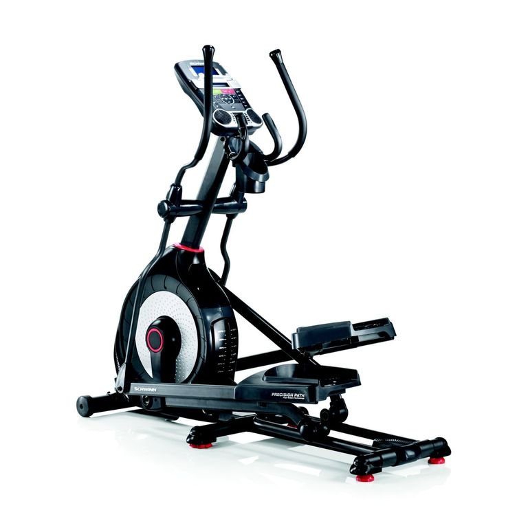 Check this  Top 10 Best Elliptical Machines in 2016 Reviews