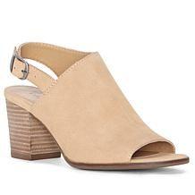 Heel Appeal Shoes | HSN