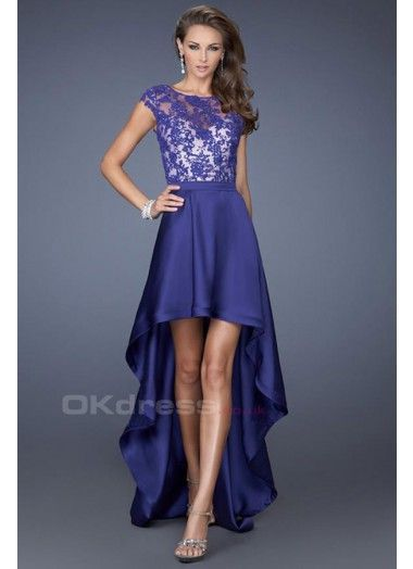 H m cheap dresses for homecoming