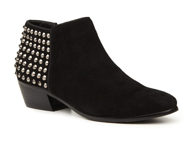 SPORTSGIRL Studded ankle boot, $99.95