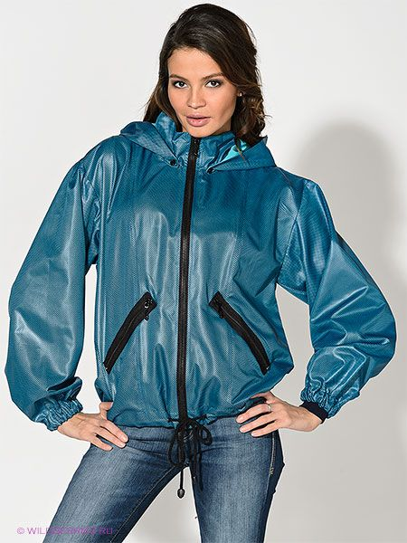 123 best images about nylon windsuits and windbreakers on pinterest